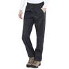 Marmot PreCip lange broek Dames zwart